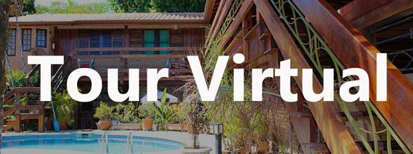 Tour Virtual foto